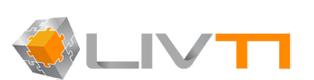 LIVTI - Blog