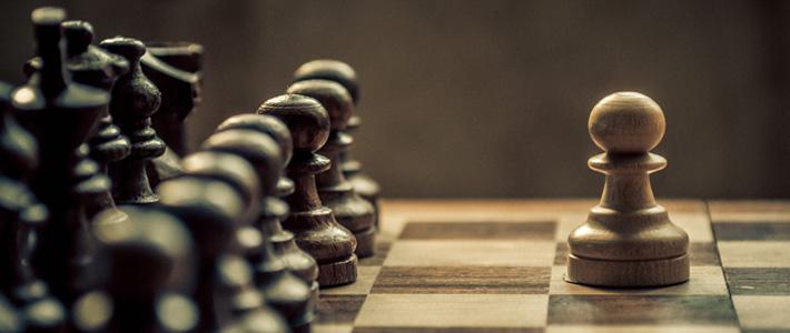 Dicas essenciais para uma Estratégia de Backup vencedora