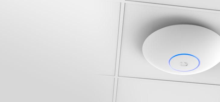 Problemas com sinal WiFi? Conheça a solução ideal para qualquer empresa!