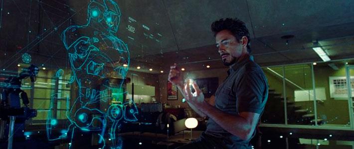A Inteligência Artificial em suas mãos