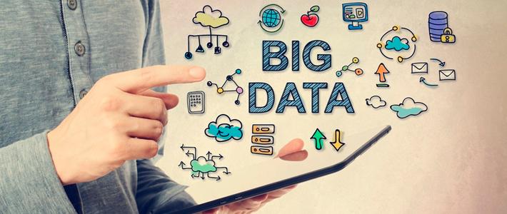 Big Data para qualquer negócio!