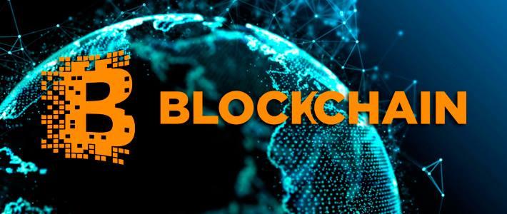 BLOCKCHAIN: A tecnologia por trás da revolução das moedas digitais!