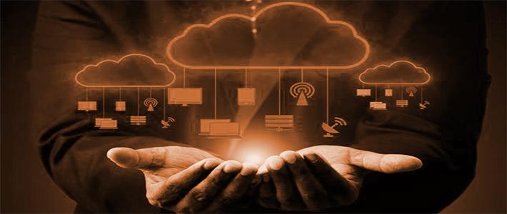 Cloud Computing – Uma tendência que pode potencializar seu negócio!